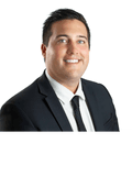 Adam Spinelli, Spinelli Real Estate - Shellharbour Village
