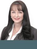 Dawn Danton, Rosalie Crowder Adelaide Hills - RLA 284915