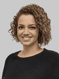 Laila Dahab, The Agency - Illawarra