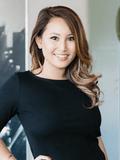 Vi Nguyen, Realmark  - South