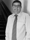 Mark Formaggin,