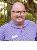 Mark Harley, Ray White - Lismore