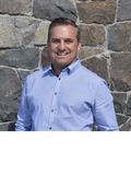 Adam McGrath, Ray White Shellharbour Oak Flats Group -