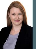 Nicolle Matthews, Progress Real Estate (WA) - STIRLING