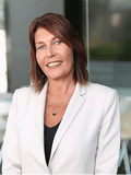 Chelle Steanes, NOVAK Properties -  Northern Beaches