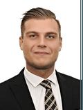 James Delis, Century 21 Property Group - Clayton