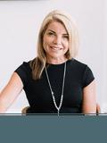Kerrie Andrews, George Brand Real Estate - Terrigal