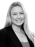 Karen Pirie, Queensland Sotheby's International Realty