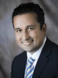 Reza Zad, Murdoch Lee Estate Agents - Castle Hill