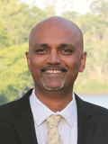 Ritesh Kumar,