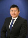 Eric Yi, Cityview Real Estate - Hurstville