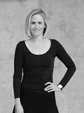 Rebekah Towndrow, Bresic Whitney Estate Agents -  Darlinghurst