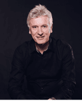 Peter Harper, One Agency - Launceston