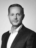 Eugene Ganke,
