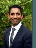 Hardeep Singh, Area Specialist - Aspendale Gardens