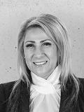 Sasha Kendellstien, Hodges - CRANBOURNE