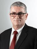Mark McNamara,