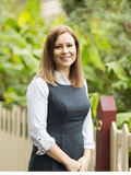 Laurie Maney, Ray White - South Melbourne