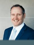Austin Gallagher, Kore Property Group - Heathcote