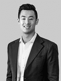 Yenson Mui, The Agency Illawarra | Wollongong | Thirroul