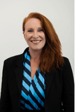 Karen Andersson, Harcourts Southern Highlands - Moss Vale