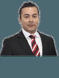 Raul Guzman,