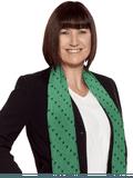 Michelle Ferguson, O'Brien Real Estate - Frankston