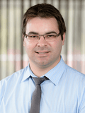 Dominic Curkovic, Connect Home - BAULKHAM HILLS