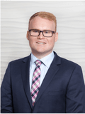 Ben Wynd, Morrison Kleeman Estate Agents Greensborough Doreen - Eltham