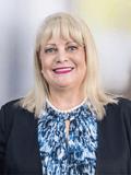 Julie McCarthy, Savills - BROADBEACH
