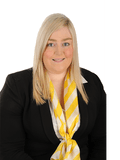 Samantha Holbrook, Ray White - Mount Waverley