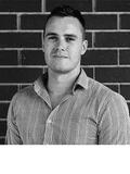 Alex Koch, Adelaide Property Network - Prospect
