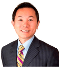 Perry Yang, First National Real Estate - Chatswood
