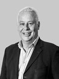 John Natoli,