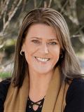 Nikki Watson, Mode Property - DURAL