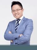 Steven Nguyen, Landpearl