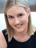 Amy Bland, Toop & Toop Real Estate - (RLA 2048)