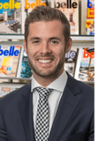 Nick Duchatel, Belle Property - Dee Why