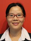 Jenny Huang,