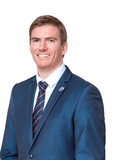 Wesley Flear, Re/Max Solutions - Strathpine