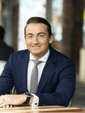 Cody Bettanin, Nelson Alexander Real Estate - Pascoe Vale