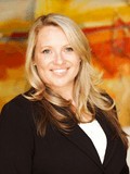 Michelle Braggins, Eview Group - Australia