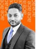 Hidayath Syed, ACE REAL ESTATE LAVERTON & POINT COOK - POINT COOK