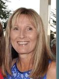 Judy Boyd,
