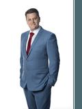 Joel Ruge, Elders Real Estate - Shailer Park