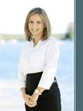 Julie Collis, Laguna Real Estate