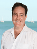 Todd Trainer, Real Estate Central