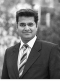 Apoorva Jaiswal (AJ),