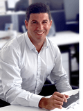 John Cuciti, Southern Star Property Agents - Caringbah