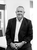Terry Cooper, Ray White - Woden